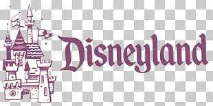 Disney California Adventure Downtown Disney Sleeping Beauty Castle Disneyland Paris Walt Disney World PNG