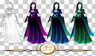 Fashion Design Clothing Costume Design PNG