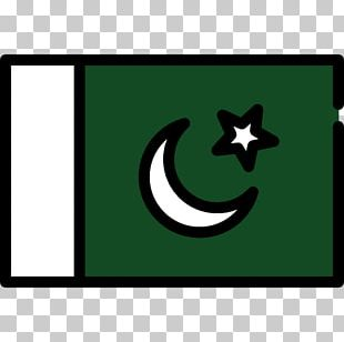 Flag Of Pakistan Flag Of Turkey Flag Of Oman National Flag PNG