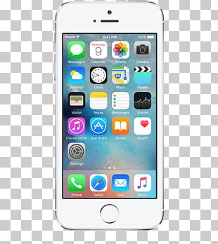 IPhone 4 IPhone 5s IPhone SE IPhone 6S PNG