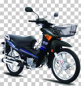 Motorcycle Accessories Car Moped PNG