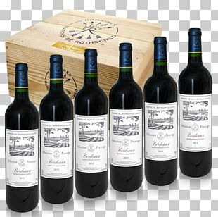 Red Wine Dessert Wine Champagne Bordeaux Wine PNG