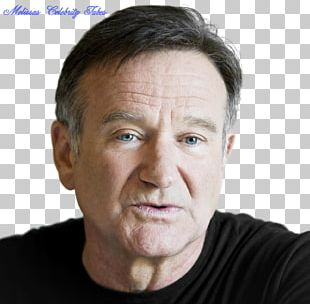 Robin Williams Film Comedian How To Be Single PNG