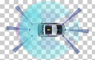 Drive PX-series Nvidia Autonomous Car Sensor PNG