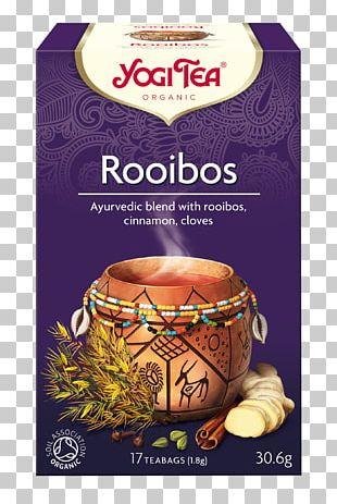 Green Tea Masala Chai African Cuisine Rooibos PNG