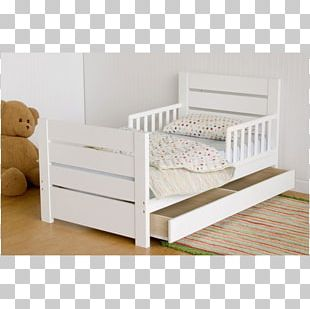 Toddler Bed Bunk Bed Cots Drawer PNG
