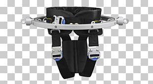 Trampoline Artistic Gymnastics Acrobatic Gymnastics TeamGym PNG