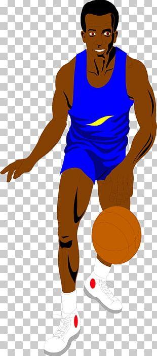 Basketball Champions League Backboard PNG