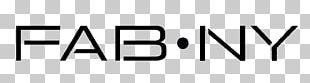 Brand Graphic Design Logo Career Portfolio PNG
