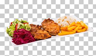 Chicken Nugget Vegetarian Cuisine Fried Chicken Chicken As Food PNG