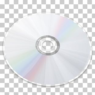 Compact Disc Optical Disc Packaging PNG
