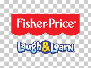 Fisher-Price Educational Toys Child Game PNG