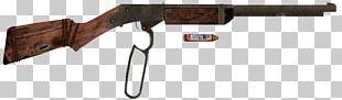 Gun Barrel Ranged Weapon Air Gun Firearm PNG