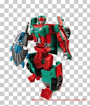 Optimus Prime Shockwave Arcee Galvatron Transformers PNG