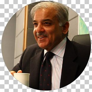 Shehbaz Sharif Lahore Pakistan Muslim League Chief Minister Government Of Punjab PNG