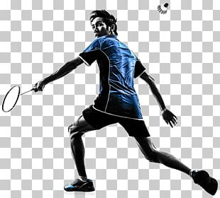 Stock Photography Sport Silhouette PNG