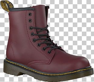 Fashion Boot Shoe Dr. Martens Sneakers PNG