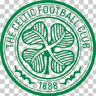Celtic F.C. Under-20s And Academy Celtic Park Scottish Premiership Aberdeen F.C. PNG