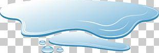 Drop Water Raster Graphics PNG
