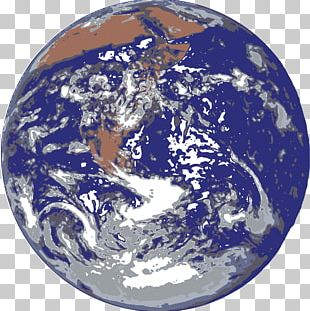 Earth Apollo 17 Information The Blue Marble PNG