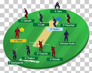 Kings XI Punjab Sri Lanka National Cricket Team West Indies Cricket Team Big Bash League Royal Challengers Bangalore PNG