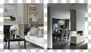 Living Room Interior Design Services Home Table House PNG