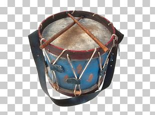 Dholak Tom-Toms Snare Drums Personal Protective Equipment PNG