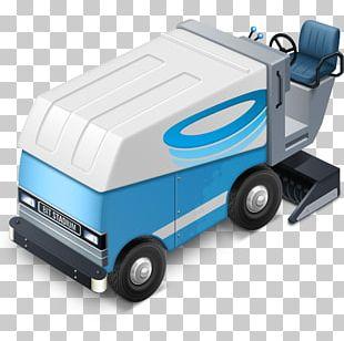 Motor Vehicle Car Truck Transport PNG