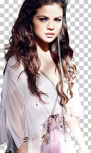 Selena Gomez Stars Dance Tour Another Cinderella Story Photo Shoot PNG