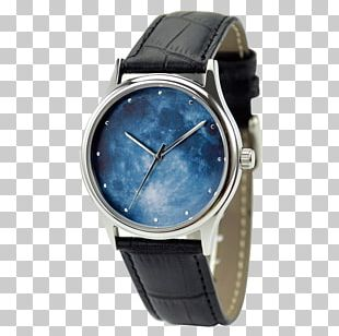 Amazon.com Master Of G Citizen Holdings Watch Eco-Drive PNG