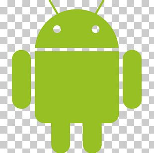 Android IOS Handheld Devices Computer File PNG