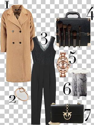Fashion Blog STX IT20 RISK.5RV NR EO Black Friday PNG