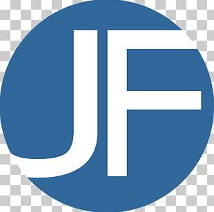 Logo Organization Account User PNG