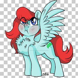 My Little Pony: Friendship Is Magic Fandom Horse PNG