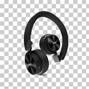 AKG Y45BT Microphone Headphones Sound Quality PNG