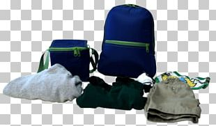 Backpack Child Bag Toddler Sleeping Mats PNG