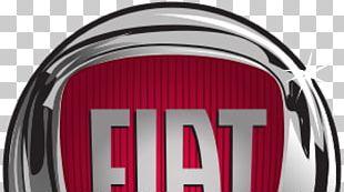 Fiat Automobiles Fiat Punto Car Chrysler PNG