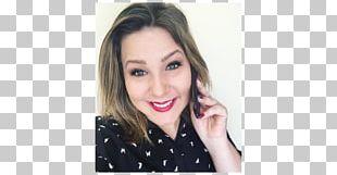 Larissa Manoela Big Brother Brasil 16 Brazil Skin PNG