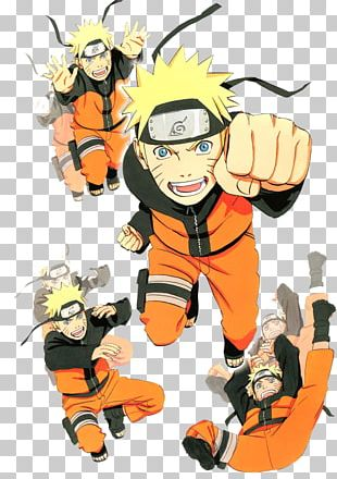 Naruto Uzumaki Naruto Shippu016bden: Ultimate Ninja 5 Sakura Haruno Pain PNG