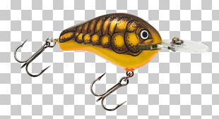 Spoon Lure Plug Fishing Baits & Lures Fishing Rods PNG