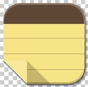 Square Angle Material Yellow Pattern PNG