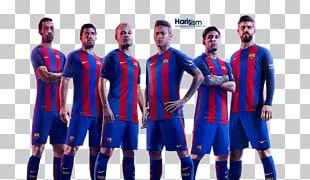 2015–16 FC Barcelona Season Brazil National Football Team Desktop PNG