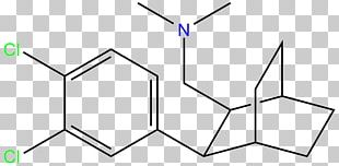 Chemical Compound Methyl Group Molecule Hydroxy Group Methoxy Group PNG