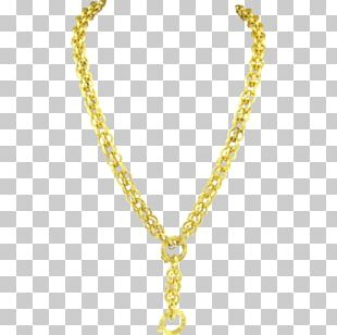 Necklace Charms & Pendants Cubic Zirconia Jewellery Sterling Silver PNG