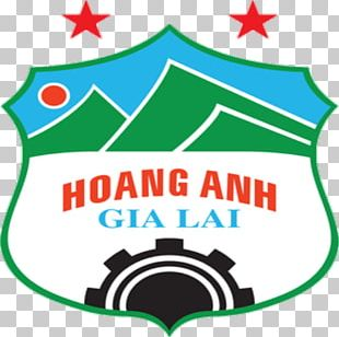 Hoàng Anh Gia Lai F.C. V.League 1 Dream League Soccer 2017 Vietnamese National U-21 Football Championship PNG