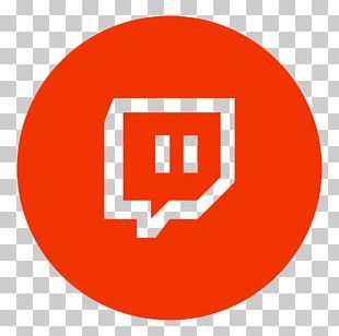 Twitch Streaming Media Computer Icons PNG