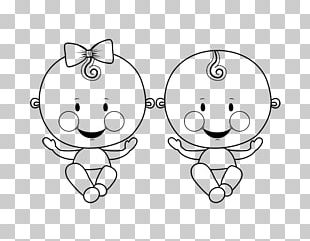 Drawing Coloring Book Child Boy PNG