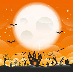 Halloween Costume Trick-or-treating Costume Party PNG