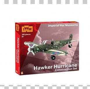 Hawker Hurricane Kriegsmuseum Imperial War Museum Battle Of Britain PNG