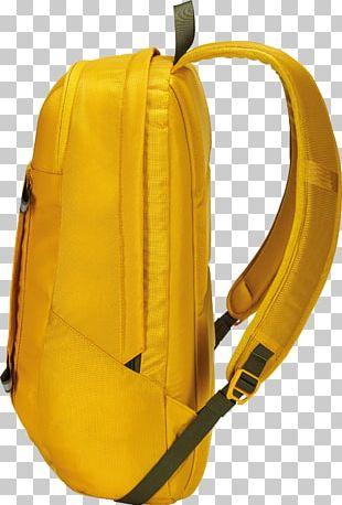 Laptop Backpack Thule Computer Bag PNG